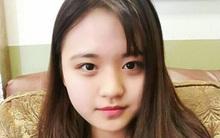 Dù qua đời vì tai nạn giao thông thế nhưng nữ sinh viên Hàn Quốc tại Mỹ lại cứu sống được hơn 20 người