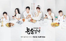 Đạo diễn tự tử vì bị bóc lột và lăng mạ, nhà sản xuất tvN lên tiếng