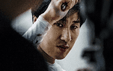 Phim Hàn bị chỉ trích vì gây đau đớn cho gia đình nạn nhân bị cưỡng hiếp