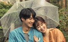 Hết trào lưu truyện tranh, Hàn Quốc đổ xô làm phim chuyển thể từ tiểu thuyết