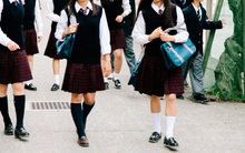 1/9: Ngày ám ảnh kinh hoàng của học sinh Nhật Bản với số vụ tự tử cao nhất năm