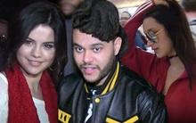 Bella Hadid cho rằng Selena Gomez là đồ bạn bè phản bội vì hẹn hò The Weeknd