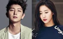 """Tài tử Lee Jun Ki và bạn gái Jeon Hye Bin chính thức """"đường ai nấy đi"""" sau hơn 1 năm hẹn hò"""