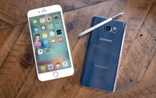 4 smartphone flagship cũ dùng vẫn chất giá lại tốt mà bạn nên mua