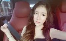 """Thái Lan: Bị đạo diễn """"gạ tình"""", Hoa hậu 19 tuổi đã có hành động đáp trả thẳng thắn"""