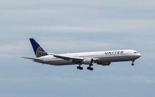 United Airlines bị tố cố tình phớt lờ hành vi quấy rối tình dục của hành khách say xỉn trên chuyến bay