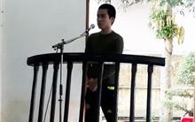 Nam thanh niên lãnh án 15 tháng tù vì… cướp điện thoại của bạn gái