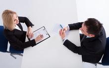 Những lỗi thiếu chuyên nghiệp sinh viên mới ra trường nên tránh khi bắt đầu một công việc