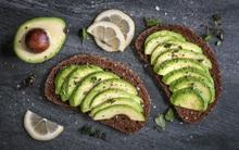 Không hẳn chất béo nào cũng xấu, 5 loại thực phẩm sau mang đến nguồn chất béo cực tốt cho sức khỏe