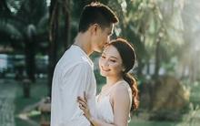 """Chồng Bảo Thanh lên tiếng trước nghi vấn """"thả thính"""" Việt Anh: Không có chuyện đấy, tôi tin vợ mình!"""