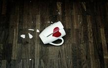 Vì sao các mối quan hệ thời hiện đại lại trở nên quá mong manh dễ vỡ?