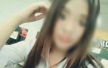 Đi làm muộn, thiếu nữ 15 tuổi tử vong sau khi bị sếp phạt gập gối 100 lần liên tục