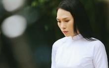 Chỉ sau 2 ngày ra mắt, MV mới của Mỹ Tâm vượt mặt Noo Phước Thịnh để đứng đầu Top Trending Youtube