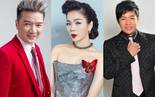 """Những con số cát-xê """"khủng"""" của ca sĩ Việt khi đi hát đám cưới từng được tiết lộ"""