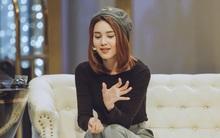 """""""Cô Ba Sài Gòn"""" Lan Ngọc kể về 2 mối tình trong showbiz: """"Tôi không có ý định kết hôn, chưa từng khóc kể cả khi chia tay"""""""