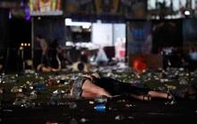 Nhìn lại những hình ảnh thảm khốc vụ xả súng khiến gần 600 người thương vong: Nỗi đau nước Mỹ không bao giờ quên