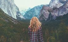 """""""Đắng lòng"""" cô gái bị người yêu bỏ vì bạn của người yêu chê xấu"""