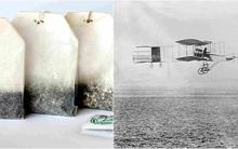 6 phát minh tưởng chỉ để phục vụ trong chiến tranh, nhưng cực kỳ thịnh hành khi hòa bình