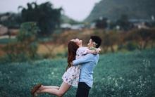 """Với 7 bí kíp này thì các cặp đôi yêu nhau lâu năm sẽ không bao giờ sợ tình yêu """"nhàm chán"""""""