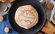 Xem Doraemon từ nhỏ, chắc gì bạn đã biết hết những điều thú vị sau về chiếc bánh rán Dorayaki