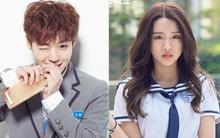 """Cũng đầy gái xinh nhưng tại sao Idol School lại lép vế so với """"đàn anh"""" Produce 101?"""
