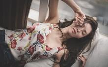 Lúc nào người cũng mệt mỏi rã rời có thể là do cơ thể gặp các vấn đề sau