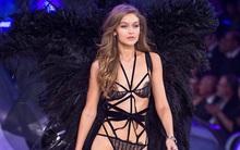 Chế giễu người châu Á mắt hí, Gigi Hadid bị tẩy chay khi sắp diễn show Victoria's Secret ở Trung Quốc
