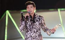 Zing Music Awards 2016 phản ánh gì về thị trường âm nhạc trực tuyến Việt Nam?
