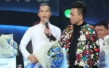 """Đăng Quân - Hot boy 16 tuổi chiến thắng """"So You Think You Can Dance"""""""