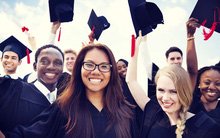 Hội thảo học bổng 12 trường Trung học tại Mỹ