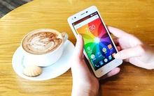 Đâu mới thực sự là chiếc smartphone giới trẻ mong đợi trong năm nay?