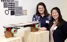 Monash: Đại học số 1 về kỹ thuật và công nghệ tại Úc