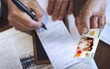 Bài toán chi tiêu để thực hiện những kế hoạch cho năm mới