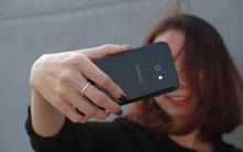 Samsung còn một vũ khí khác có thể đe dọa Apple, chưa cần đến Galaxy S7 edge