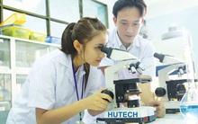 Cơ hội nghề nghiệp hấp dẫn của Dược sĩ Đại học