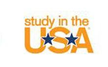 Cơ hội học bổng lên đến 100% từ các trường Đại học và Cao đẳng Mỹ
