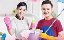 Ngày 8/3 – Hãy cùng vợ san sẻ việc nhà với ưu đãi chỉ có duy nhất tại Nemo.vn