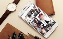 """Shopee đang khuyến mãi smartphone giá """"cực sốc"""" – Mua ngay thôi"""