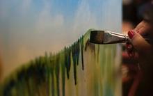 Chọn 1 hình vẽ bắt mắt để khám phá bí mật tính cách