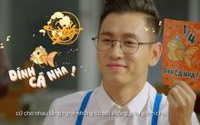 """MV """"Cá Tháng Tư, thật thật đùa đùa"""" trở thành """"tuyên ngôn"""" mới của teen Việt"""