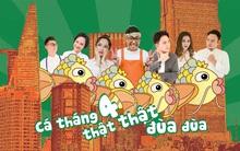 """Không """"quẩn quanh"""" các chủ đề quen thuộc, nhạc Việt xuất hiện nhiều hit mới với nội dung """"độc lạ"""""""