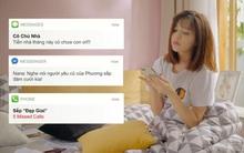 """Xem MV mới của Bích Phương, dân văn phòng chỉ biết gật gù vì quá """"đồng cảm"""""""