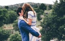 Khám phá tính cách trong tình yêu của đối phương qua cách họ ôm mình