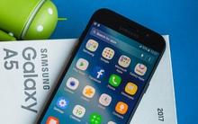 Mua smartphone giá 9 triệu mà không cần tới chừng ấy tiền, chuyện tưởng đùa mà có thật