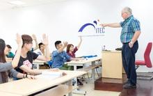 Cơ hội nhận bằng cử nhân Quốc tế học hoàn toàn tại Việt Nam