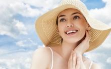 Chuyên gia tiết lộ 5 phương pháp dưỡng da trắng đẹp ngày hè chỉ với 5.000 đồng