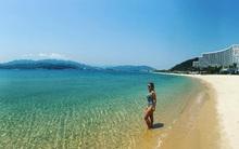 """Cứ đi rồi sẽ biết, Nha Trang chính là """"thiên đường"""" biển đáng đến nhất tại Việt Nam"""