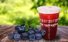 Cùng Feeling Tea High chuẩn bị tinh thần đối mặt với đợt nóng tiếp theo tại Hà Nội