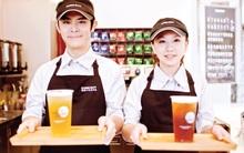 """Cùng """"săn lùng"""" trà sữa chuẩn vị Đài sắp có mặt tại Việt Nam"""