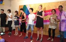 Ngôi trường học đáng mơ ước tại Đà Nẵng cho sinh viên miền Trung